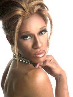 weibliche transe shemale club